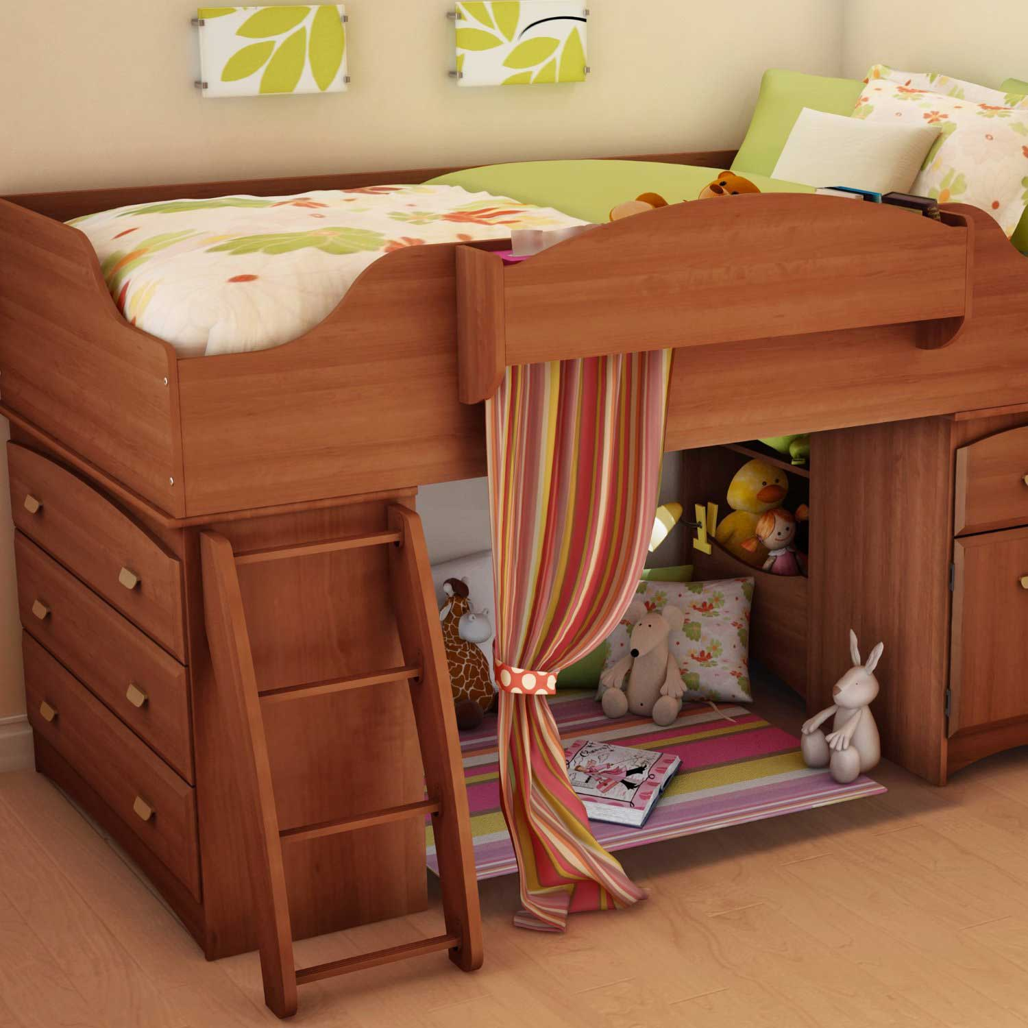 kid bunk beds best 25 best bunk beds ideas on pinterest bunk beds cool bunk bed designskid bunk beds bunk beds ikeacool
